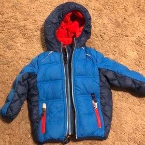 Other - Little boys coat